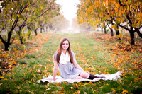 Emily Hall Photography - Senior Pictures-0271