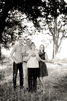 Emily Hall Photography - Peters Family-3586-2