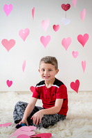 Emily Hall Photography - Valentine's Day-1328