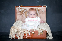 Emily Hall Photography - Charlotte - 3 months-0778