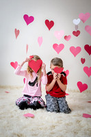 Emily Hall Photography - Valentine's Day-1302