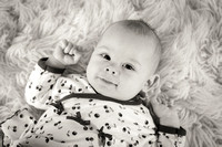 Emily Hall Photography - Elsie - 8 Mos-3898-2