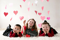 Emily Hall Photography - Valentine's Day-1781