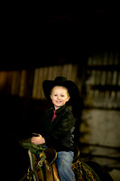 Emily Hall Photography - Kaden-1514