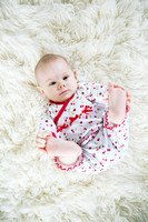 Emily Hall Photography - Elsie - 8 Mos-3917