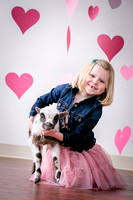 Emily Hall Photography - Valentine's Day 2014-1050