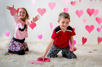 Emily Hall Photography - Valentine's Day-1310
