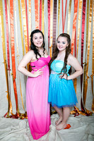 Emily Hall Photography  - Prom 2014-9626