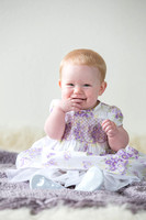 Emily Hall Photography - Charlotte - 9mos-6438