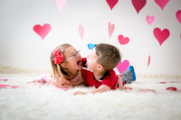 Emily Hall Photography - Valentine's Day-1284