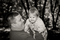 Emily Hall Photography - McKnight Family-2784-2