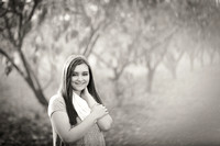 Emily Hall Photography - Senior Pictures-0256-2