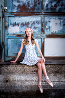 Emily Hall Photography - Livi-3018