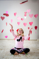 Emily Hall Photography - Valentine's Day-1338