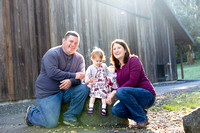 Emily Hall Photography - McKnight Family-2771