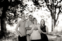 Emily Hall Photography - Peters Family-3587-2