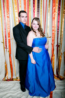 Emily Hall Photography  - Prom 2014-9650