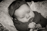 Emily Hall Photography - Charlotte - 3 months-0828-2