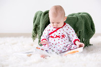 Emily Hall Photography - Elsie - 8 Mos-3887
