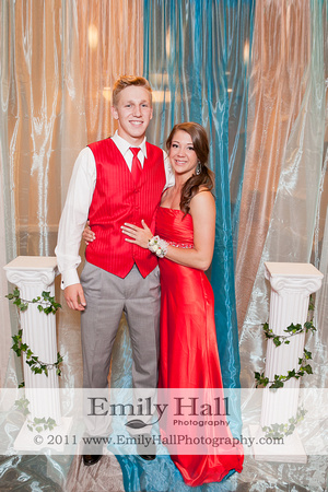 Emily Hall Photography - CVHS Prom-6136