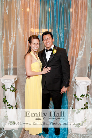 Emily Hall Photography - CVHS Prom-6138