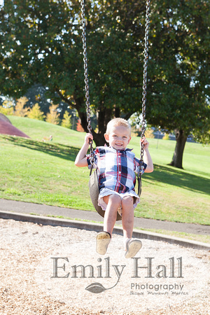 Emily Hall Photography - Weise Family-4552