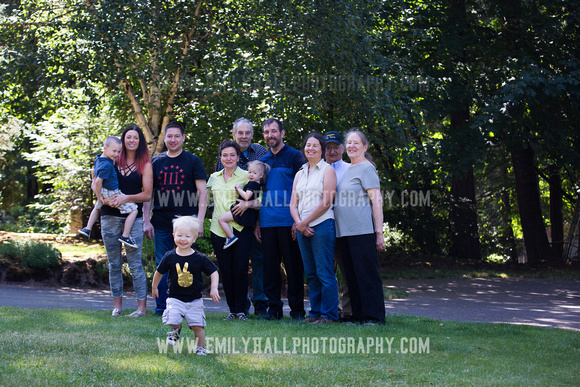 Emily Hall Photography - Family Portraits 2017-0059