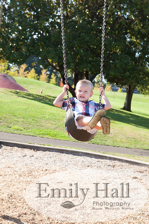 Emily Hall Photography - Weise Family-4550