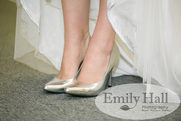 Emily Hall Photography - Hannah & Brendon Hart-2454
