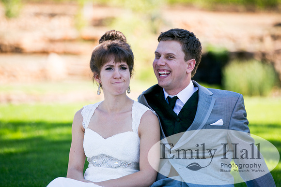 Emily Hall Photography - Hannah & Brendon Hart-2582