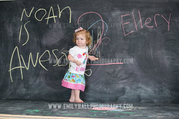 Emily Hall Photography  - Ellery - 2-4769