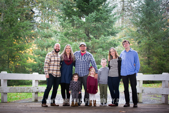 Emily Hall Photography - Family Portraits-9591