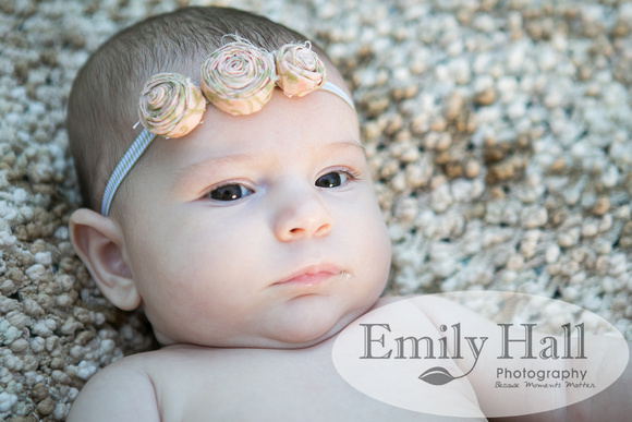 Emily Hall Photography - Evelyn-4388