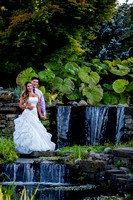 Emily Hall Photography - Wedding Venue-12