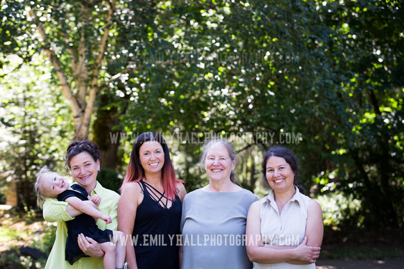 Emily Hall Photography - Family Portraits 2017-0006