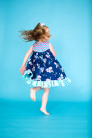 Emily Hall Photography - E - Age 5-6456