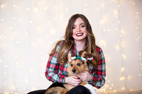 Emily Hall Photography - Christmas Portraits 2017-7236
