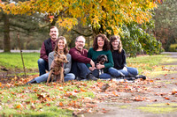 Emily Hall Photography - Family Pictures 2017-9251