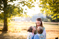 Emily Hall Photography - Family Portraits 2016-8615