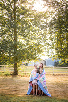 Emily Hall Photography - Family Portraits 2016-8641
