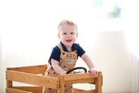Emily Hall Photography - 9 Months-9571