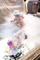 Emily Hall Photography - Cake Smash-8267