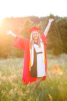 Emily Hall Photography - Graduation Outfit-7449