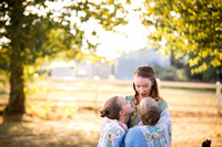 Emily Hall Photography - Family Portraits 2016-8614