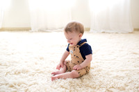 Emily Hall Photography - 9 Months-9531