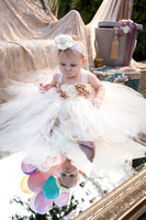 Emily Hall Photography - Cake Smash-8264