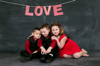 Emily Hall Photography - Valentine's Day-1770