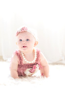 Emily Hall Photography - 9 Month Portraits-4041
