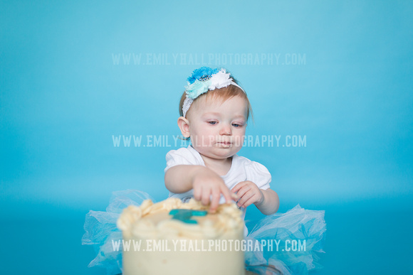 Emily Hall Photography - Lottie - 1-8657
