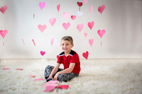 Emily Hall Photography - Valentine's Day-1329